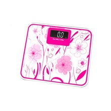 electronic platform weight scale