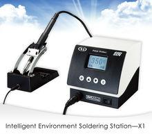 X1 ESD Soldering tools