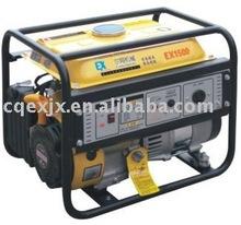 1KW Gasoline Generator EX1500