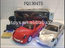 RC Car (2012 Lastest product) FQ130475