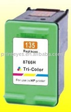 For hp C8766H ink cartridge