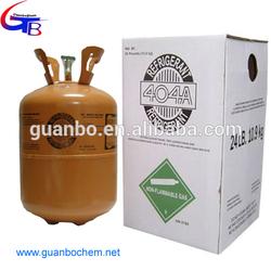 air conditioner compressor r404a gas (also provide R410a, R134a, R407c R290etc)