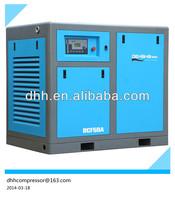 sale kaishan air compressor