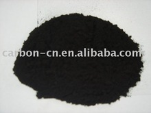 wood based activated carbon charcoal