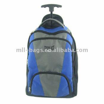 trolley laptop bag, computer bag, trolley briefcase