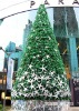 /product-gs/lighting-giant-christmas-decorated-tree-450787536.html