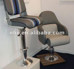 Yacht socket seat