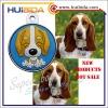 high quality epoxy dog tag