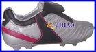new 2014 athletic soccer shoes,Ronaldo football shoes,HyperVenom football boots men sports shoes HyperVenom Phelon Indoor 39-45