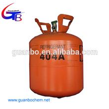 Refrigerant Gas R404 a