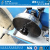 PVC Pipe Printer/PE Pipe Printing Machine