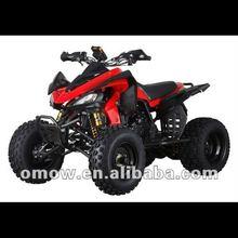 250cc Off Road Quad ATV