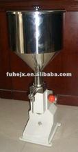 FH-M manual paste filling machine