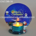 Wholesale Glass Votive Candle Holders Factory