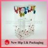 2013 new design packaging