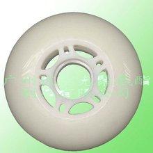 PU Wheel Inline Skate wheel