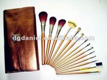 Beauty Needs Makeup Brush set Cosmetic Brush Kit
