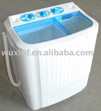 twin tub washing machine 4.2kg