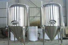 Stainless steel beer equipment,brewery machine