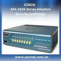 Cisco ASA5505-K8 Firewall
