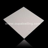 new design pvc ceiling board