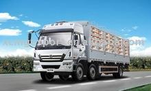 XCMG NXG5160CSY3 truck