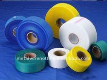 agriculture fiberglass self-adhesive tape (factory)