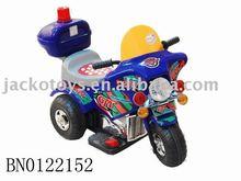 B/O Baby ride on motorcycle/car,Baby car