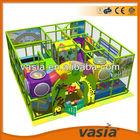 plastic children toys