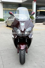 250cc water cooled Scooter with EEC&COC(Water Cooled King 4)