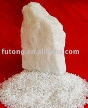 high purity white fused aluminum oxide / aluminum oxide / WA/WFA/abrasive/refractory