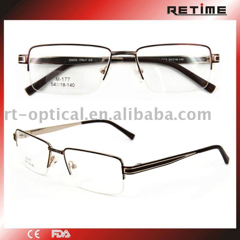 Eyeglass Frame,Wenzhou Optical Frame,Specs Frames(m-177 ...