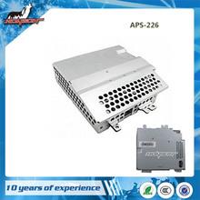FOR P3 Power Supply - PSU - 60GB 80GB 40GB See Pics - APS 226 - 5 Pinfor P3 power supply 20GB & 60GB APS-226