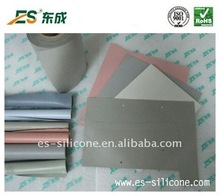 Thermal Conductive Adhesive Pad for LED lights