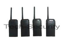 2014 Smart Digital group 2 way radio from manufacturer