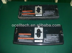 lithium ion battery for segway battery