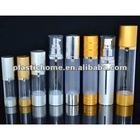 15ml 30ml 50ml 100ml cosmetic serum bottle