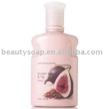 top new spa bath and body lotion