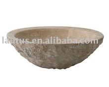 Best selling model W4515BT used in bathrooms made from nature marble with high quality