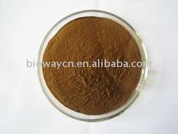 Organic Black Cohosh Extract Powder