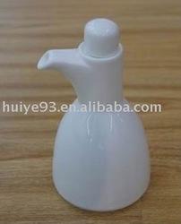 ceramic oil bottle,vinegar bottle,olive oil cruet