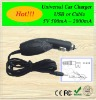 hot sell and competitive price e cigarette car charger