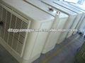 Gyy-10cm modelo de agua del aire acondicionado/refrigerado por agua de aire acondicionado para el exterior, la oficina o la fábrica