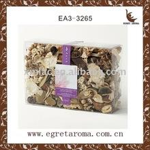 potpourri herbal in nice box