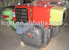 R180N single cylinder diesel engine