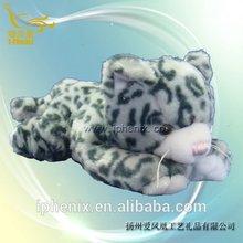New design lovely plush lying cat cuddly plush lying cat for children