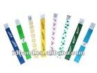 promotional wristbands Bracelet GJ-3000-2-14