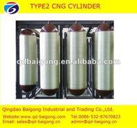 cng Cylinde