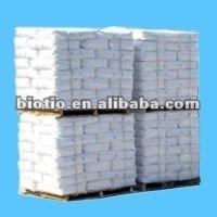 Titanium Dioxide Rutile Price BT-R226