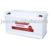 ev battery pack&automotive battery DIN88